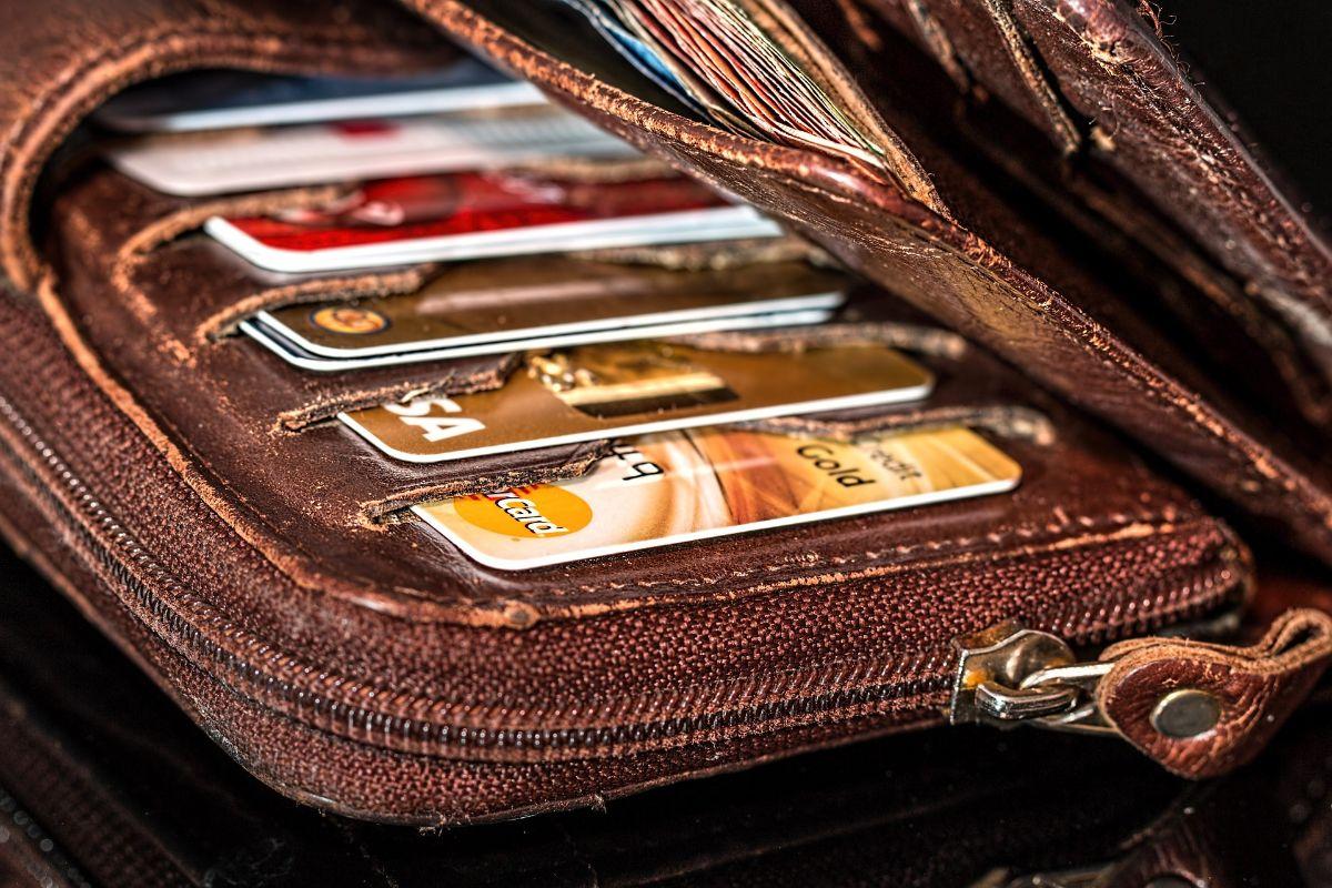 おすすめのクレジットカード
